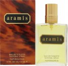Aramis Eau de Toilette 3.7oz (110ml) Spray