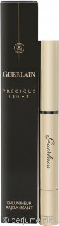 Guerlain Precious Light Rejuvenating Illuminator - 00 1.5g
