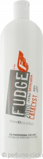 Fudge Catalyst Peroxide 20 Vol 1000ml