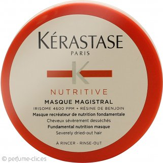 Kérastase Nutritive Masque Magistral 75ml