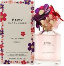 Marc Jacobs Daisy Eau So Fresh Sorbet Eau de Toilette 75ml Spray