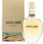 Roberto Cavalli Eau de Parfum 75ml Spray