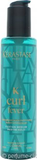 Kerastase Styling Curl Fever Gel 150ml