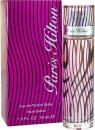 Paris Hilton Eau de Parfum 100ml Spray - Limited Bling Edition