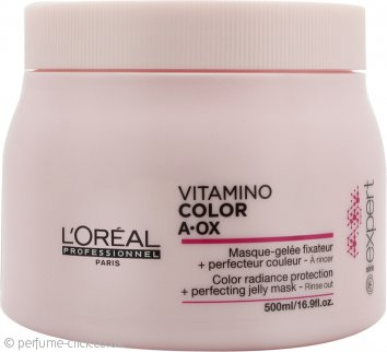 L'Oreal Professionnel Serie Expert Vitamino Color Masque 500ml