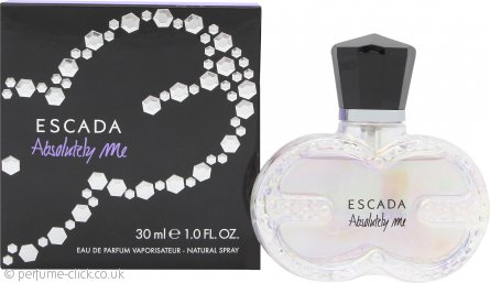 Escada Absolutely Me Eau de Parfum 30ml Spray