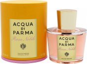 Acqua di Parma Rosa Nobile Eau de Parfum 100ml Spray