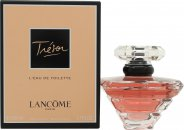 Lancome Tresor Eau de Toilette 50ml Spray
