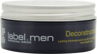 Label.m Men Deconstructor 50ml