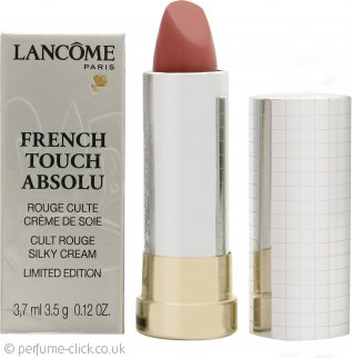 Lancome French Touch Absolu Lipstick 3.7ml - 308 Lily Rose