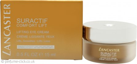 Lancaster Suractif Advanced Eye Cream 15ml