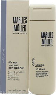 Marlies Möller Essential Care Lift up Volume Conditioner 200ml
