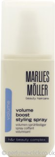 Marlies Möller Essential Volume Boost Styling Spray 125ml