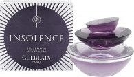 Guerlain Insolence Eau de Parfum 30ml Spray