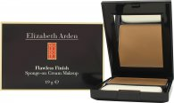 Elizabeth Arden Flawless Finish Sponge-on Cream Make-Up 23g Cocoa 49