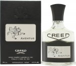 Creed Aventus Eau de Parfum 250ml Spray