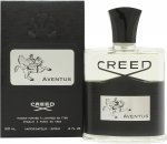 Creed Aventus Millesime Eau de Parfum 120ml Spray