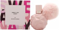 Ariana Grande Sweet Like Candy Eau de Parfum 1.7oz (50ml) Spray