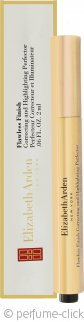 Elizabeth Arden Flawless Finish Correcting and Highlighting Perfector 2ml - Shade 3