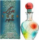 Jennifer Lopez Live Luxe Eau de Parfum 100ml Spray