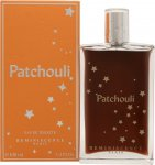 Reminiscence Patchouli Eau de Toilette 3.4oz (100ml) Spray