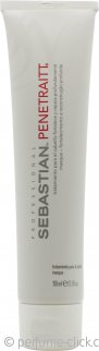 Sebastian The Foundation Range Penetraitt Strengthening & Repair Masque 150ml