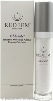Redeem Edelwhite Scientific Whitening Plasma 30ml