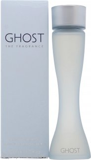 Ghost Original Eau de Toilette 30ml Vaporizador
