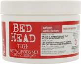 Tigi Bed Head Urban Antidotes Resurrection Máscara Tratamiento 200g