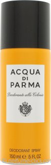 Acqua di Parma Colonia Deodorant Spray 5.1oz (150ml)