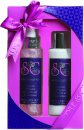 Style & Grace Signature Fragrance Duo Gift Set 120ml Body Mist + 120ml Body Wash