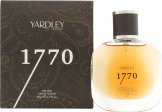 Yardley 1770