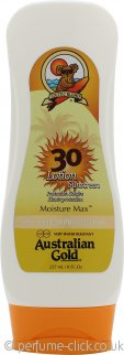 Australian Gold Sun Lotion 237ml SPF30