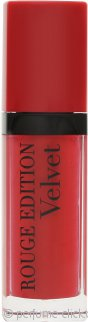 Bourjois Lip Rouge Edition Velvet Lipstick 7.7ml 13 Fuchsia