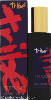 Beauty Brand Development Tribe Eau de Toilette 30ml Spray