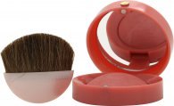 Bourjois Colorete 54 Rose Frisson