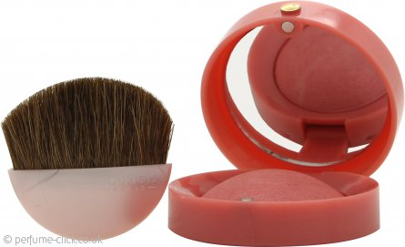 Bourjois Blush 54 Rose Frisson