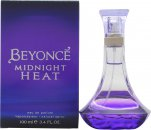 Beyoncé Midnight Heat Eau de Parfum 3.4oz (100ml) Spray