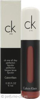 Calvin Klein CK One Cosmetics Lipstick 9.1ml - Rouge
