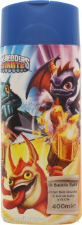 Skylander Bubble Bath 400ml