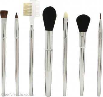 S-T-Y Designs STY for Women Gift Set 7 x Brushes +  x 1 case
