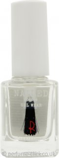 Nailed London Gel Wear Nail Polish 10ml - Fifty Shades