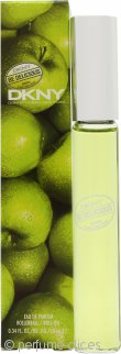 DKNY Be Delicious Eau de Parfum 10ml