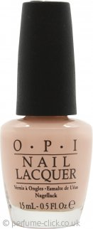 OPI Nail Polish 15ml You Calling Me A Lyre