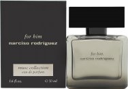 Narciso Rodriguez for Him Musk Eau de Parfum 50ml Spray