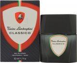 Lamborghini Classico Eau de Toilette 50ml Spray