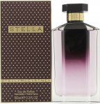 Stella McCartney Stella Eau de Parfum 100ml Spray