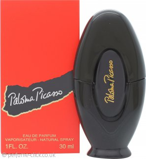 Paloma Picasso Eau de Parfum 30ml Spray