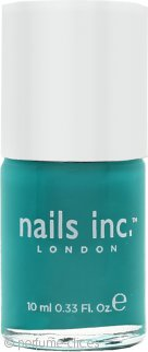 Nails Inc. Esmalte de Uñas 10ml - Reeves Mews