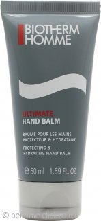 Biotherm Homme Ultimate Hand Balm 50ml